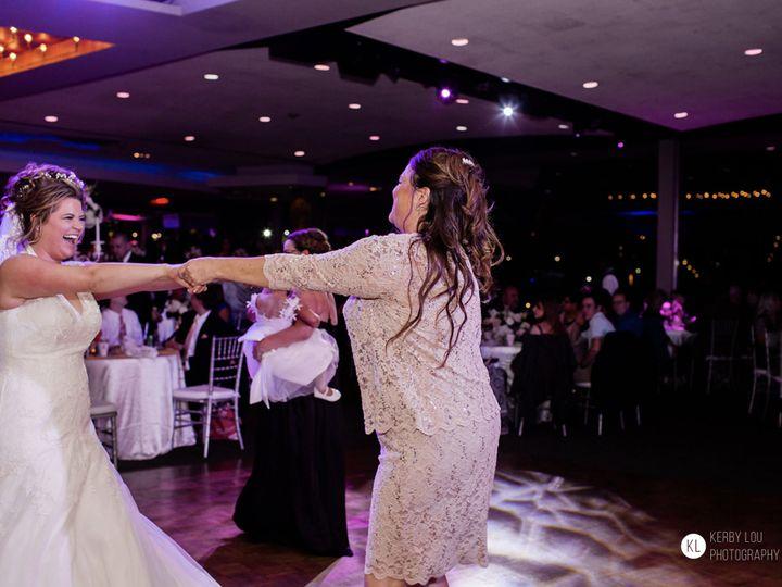 Tmx Screen Shot 2018 11 26 At 11 45 12 Am 51 2699 Detroit, MI wedding venue