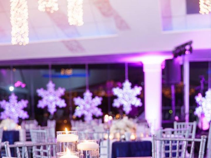 Tmx Winter Wonderland Copy 51 2699 Detroit, MI wedding venue