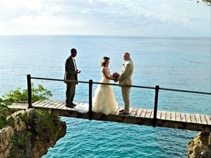 Tmx 1365026204155 53924810151170480157255849682461n1 Bel Air, MD wedding travel