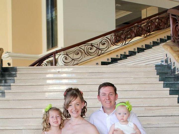 Tmx 1376273591969 429310101505251383708751281196573n1 Bel Air, MD wedding travel