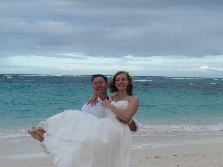 Tmx 1376273599130 419480101505251583558752021246015n1 Bel Air, MD wedding travel