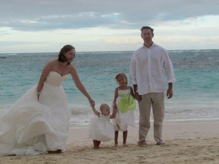 Tmx 1376273611135 41713810150525167555875440882289n1 Bel Air, MD wedding travel