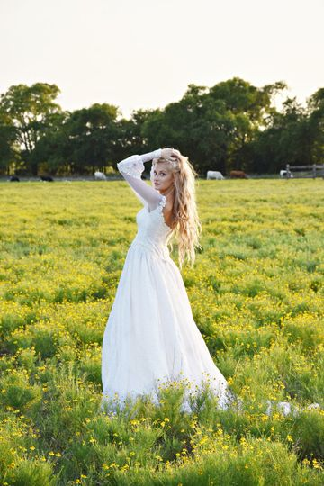 caitlynns bridal portrait session 166 51 702699 161885830425107