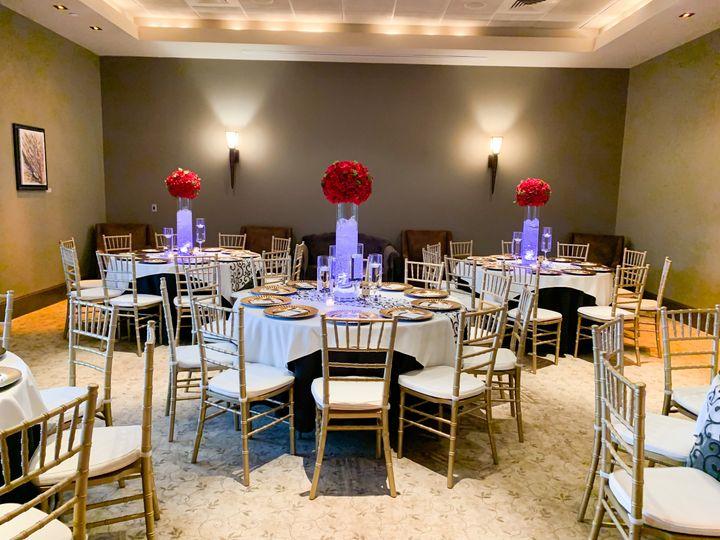 Tmx 01955b9b 322d 428e A621 Dd0d3b917546 51 1332699 160155645032232 Peachtree City, GA wedding venue