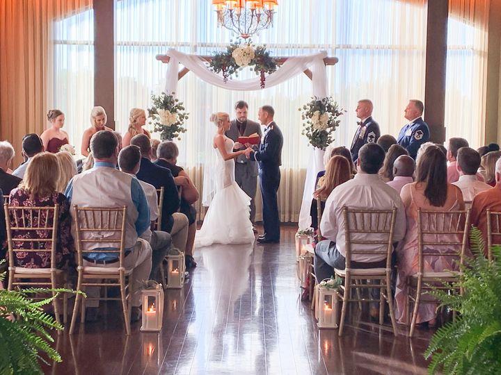 Tmx 126d06d0 87bf 4ece 8945 1b6ea153d3d1 51 1332699 160155647197559 Peachtree City, GA wedding venue