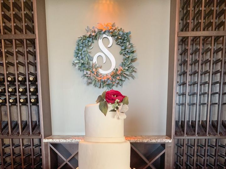 Tmx 3a6f03bf 26ec 4642 8069 E1dcdb7f628a 51 1332699 160155647870338 Peachtree City, GA wedding venue