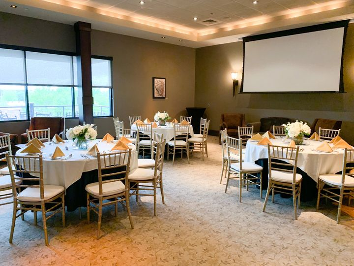 Tmx 442dad34 D8a0 4fdc 93aa D23457f10e62 51 1332699 160155642463844 Peachtree City, GA wedding venue