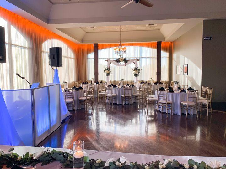 Tmx 5d97e187 93af 4d5a Af7c 27cc799353a5 51 1332699 160155647356432 Peachtree City, GA wedding venue