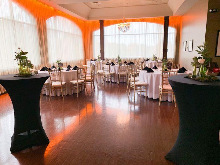 Tmx 6f8bc746 F812 4ea4 B76a 4a67745683bc 51 1332699 160155647110396 Peachtree City, GA wedding venue