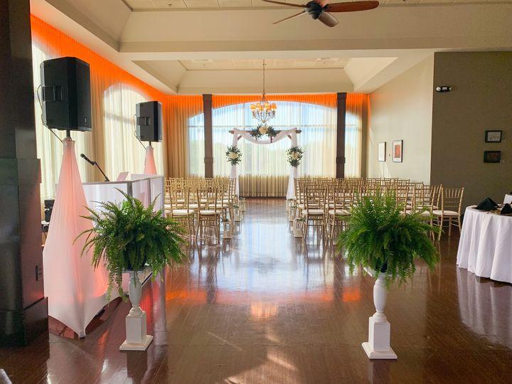 Tmx 7cc32365 F7a2 41f4 92a0 Fcca2e1246d2 51 1332699 160155647469479 Peachtree City, GA wedding venue