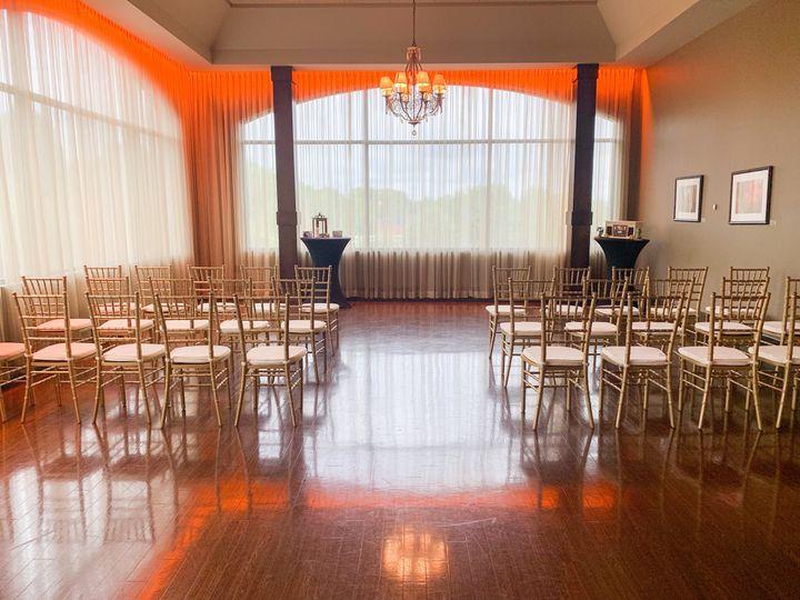 Tmx C1a96891 1001 4dbb 9b4e 91e789447f50 51 1332699 160155646369548 Peachtree City, GA wedding venue