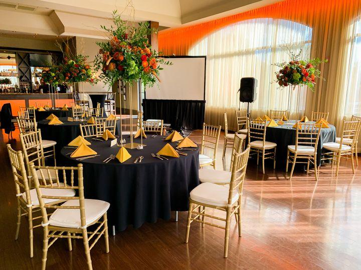 Tmx C511b485 A2a1 4d86 A86d E20205efd4b9 51 1332699 160155644746998 Peachtree City, GA wedding venue