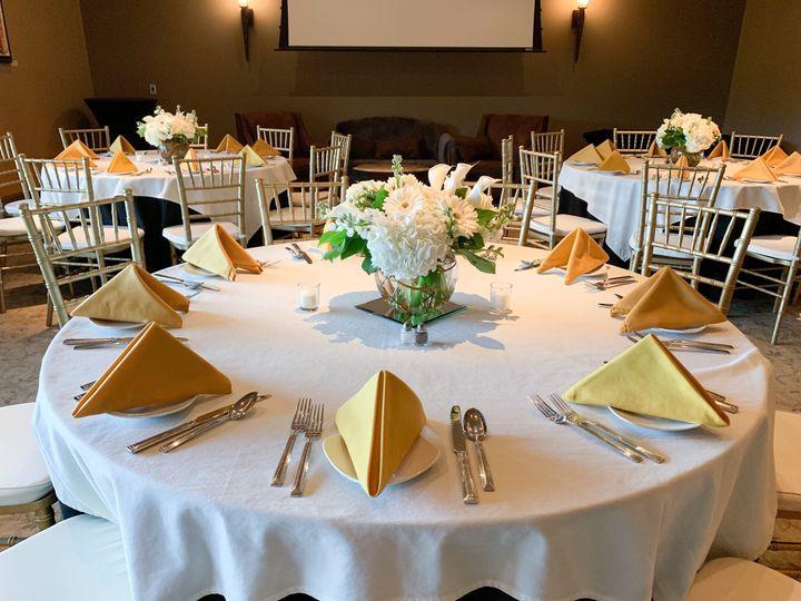 Tmx C9fd68b5 E6f6 4fb4 Af7e 81121c052149 51 1332699 160155644715119 Peachtree City, GA wedding venue