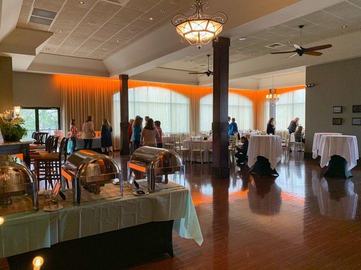 Tmx Cec532db Ca94 4fbd 951c 05f2a4b68d4d 51 1332699 160155642517062 Peachtree City, GA wedding venue