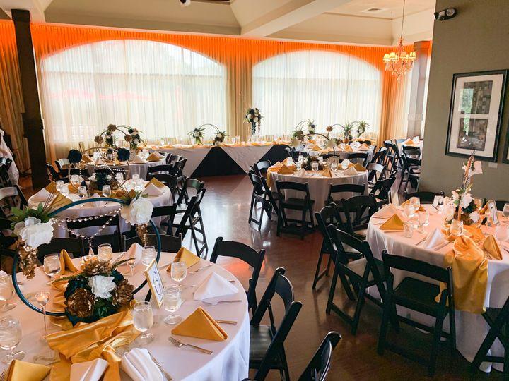 Tmx D0a5277f 7f7b 4d5a A986 127c2a6df9dd 51 1332699 160155644156770 Peachtree City, GA wedding venue