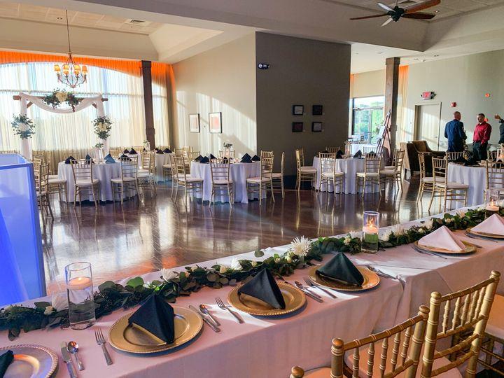 Tmx D4e76e7c Ece5 450b B5dd 2f652afd367b 51 1332699 160155644738191 Peachtree City, GA wedding venue