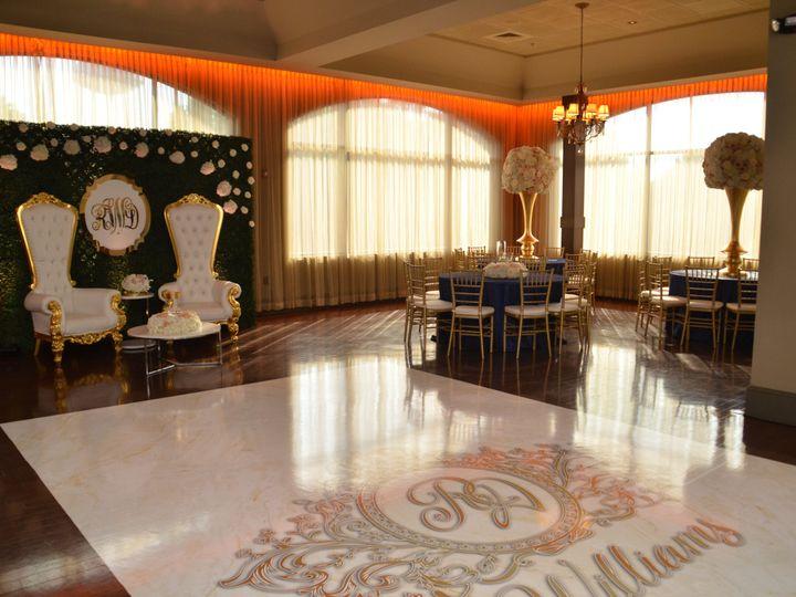 Tmx Dsc 3243 51 1332699 160133036065725 Peachtree City, GA wedding venue