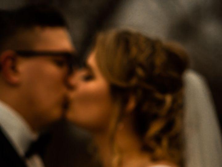 Tmx Img 1478 51 1042699 158627858144697 Muncie, IN wedding videography