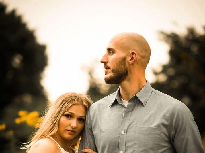 Tmx Img 1479 51 1042699 158627858317531 Muncie, IN wedding videography