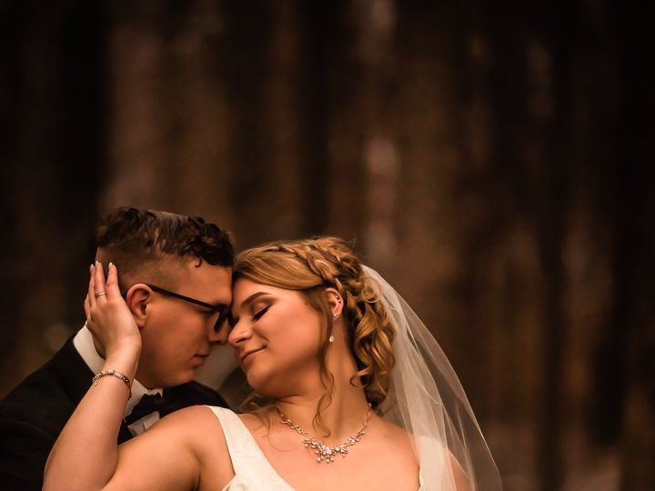 Tmx Img 1483 51 1042699 158627858344140 Muncie, IN wedding videography