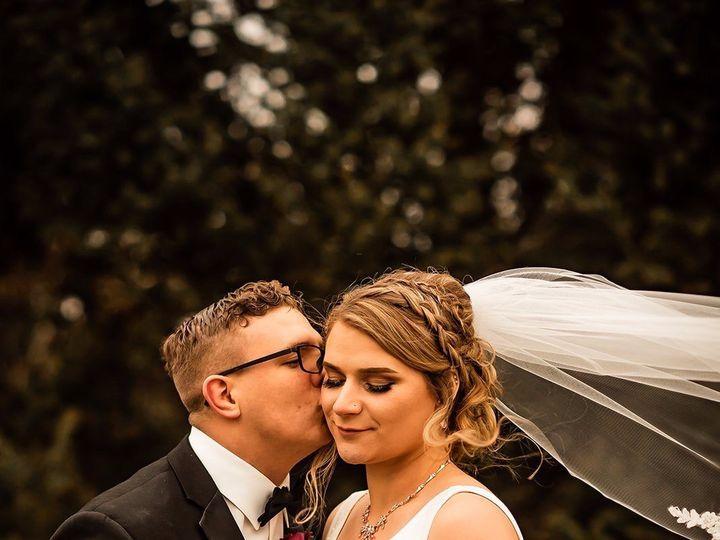 Tmx Img 1484 51 1042699 158627858267108 Muncie, IN wedding videography