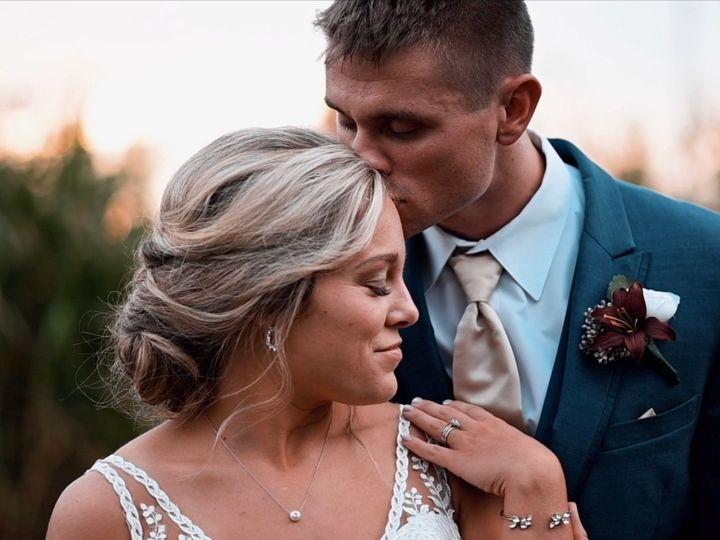 Tmx Screen Shot 2020 04 07 At 12 57 02 Pm 51 1042699 158627863984230 Muncie, IN wedding videography