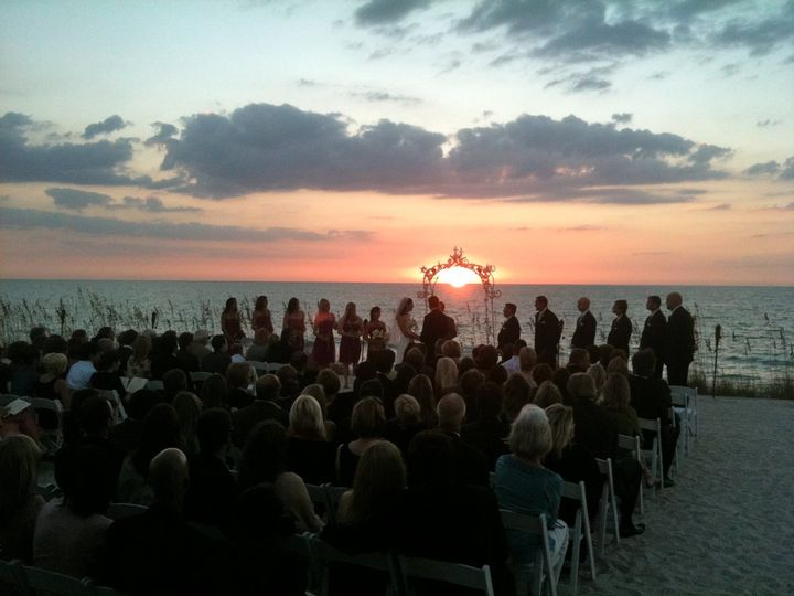 Tmx 1342210617161 IMG0104 Saint Petersburg wedding ceremonymusic