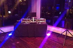 DJ Syon services