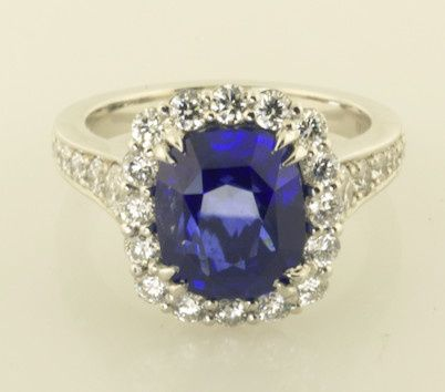 Tmx 1478984725988 Sapphire Ring Camden wedding jewelry