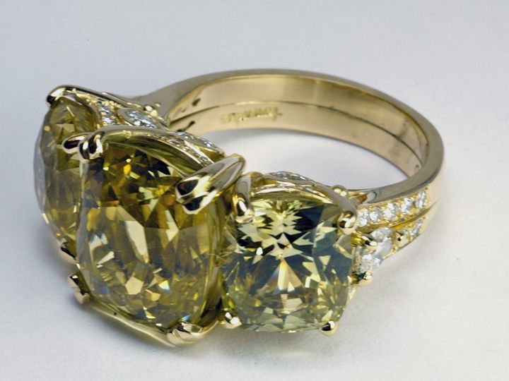 Tmx Yellow Sapphire Diamond Three Stone Ring 51 482699 160469911075078 Camden wedding jewelry