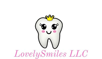 LovelySmiles LLC