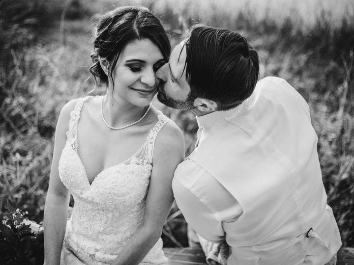 Tmx Annabramblackwhite 2284 51 982699 1569432310 Nashville, TN wedding photography