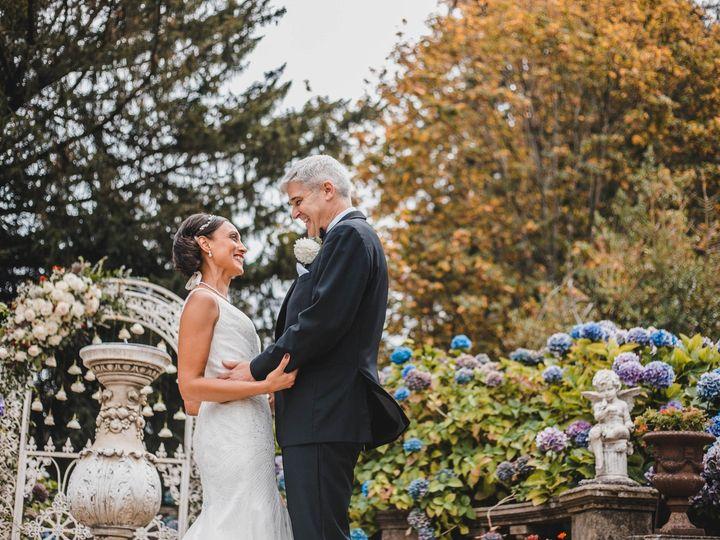 Tmx Danirayig2 51 982699 1569431430 Nashville, TN wedding photography