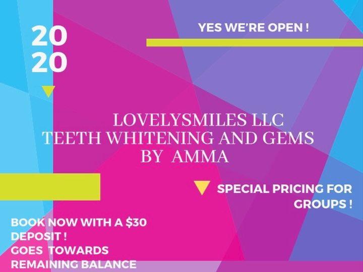 Tmx Fb43457f 5bd8 4172 91a0 04afb4253c6e 51 1982699 159711005322756 Newport News, VA wedding beauty