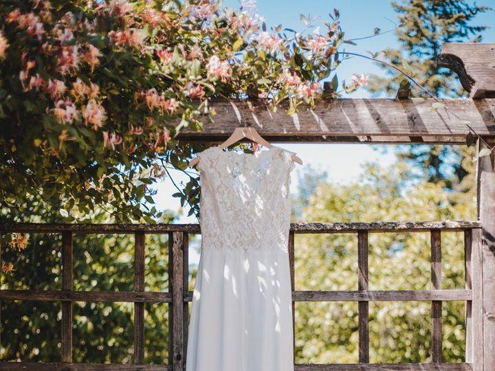 Tmx Fordad 17 51 982699 1569431541 Nashville, TN wedding photography