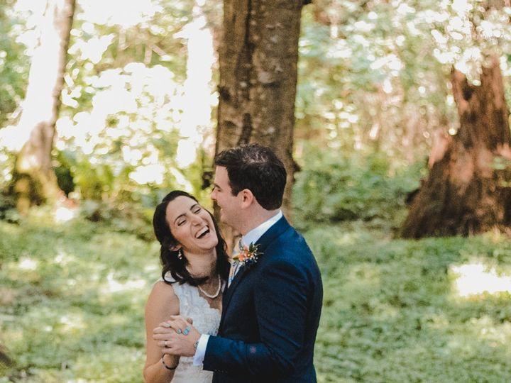 Tmx Fordad 19 51 982699 1569431552 Nashville, TN wedding photography