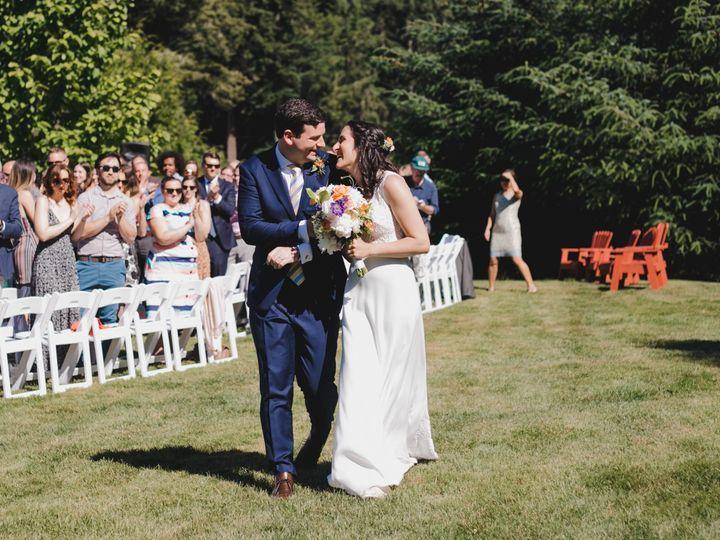 Tmx Fordad 20 51 982699 1569431559 Nashville, TN wedding photography