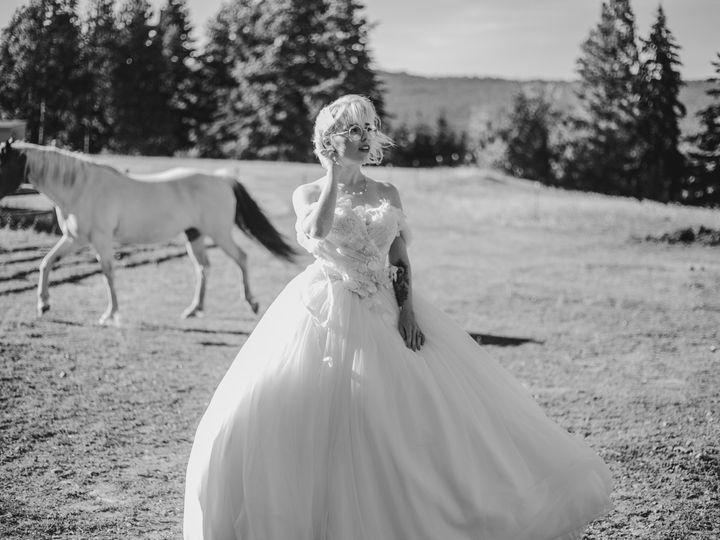 Tmx Fordad 27 51 982699 1569431580 Nashville, TN wedding photography