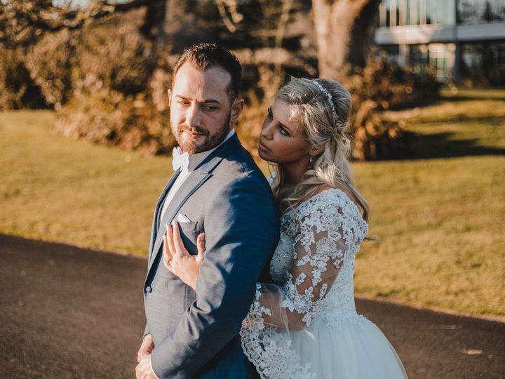 Tmx Jamyalex 1267 51 982699 1569431955 Nashville, TN wedding photography