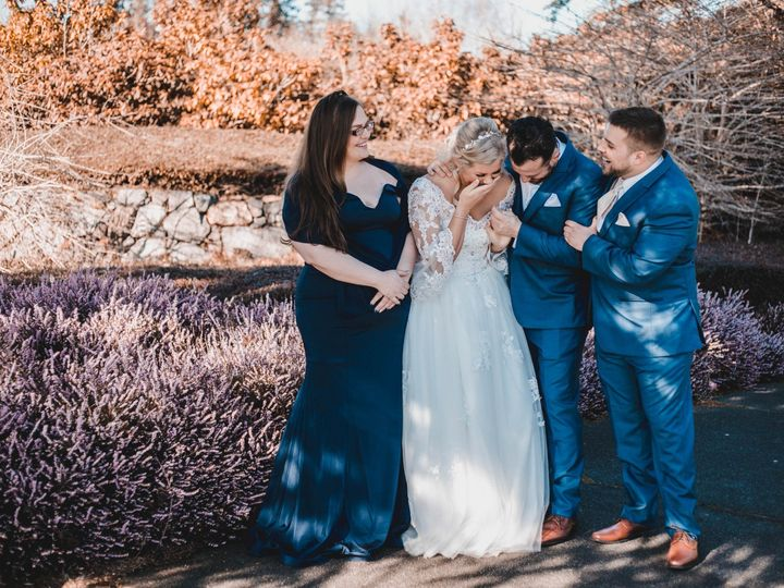 Tmx Jamyalex 393 51 982699 1569432065 Nashville, TN wedding photography