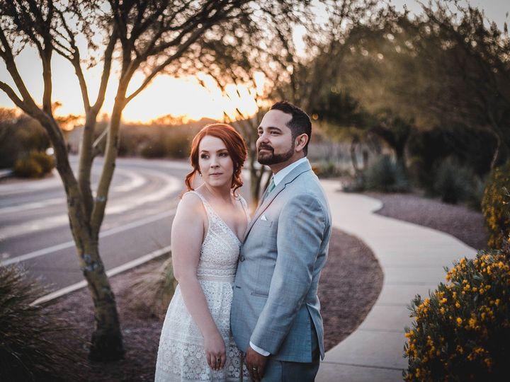 Tmx Karapete1 51 982699 1560239976 Nashville, TN wedding photography