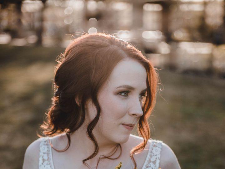 Tmx Karapete 51 982699 1569431481 Nashville, TN wedding photography