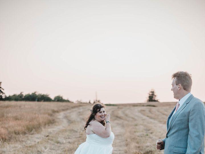 Tmx Meganandben 1487 51 982699 1569432932 Nashville, TN wedding photography