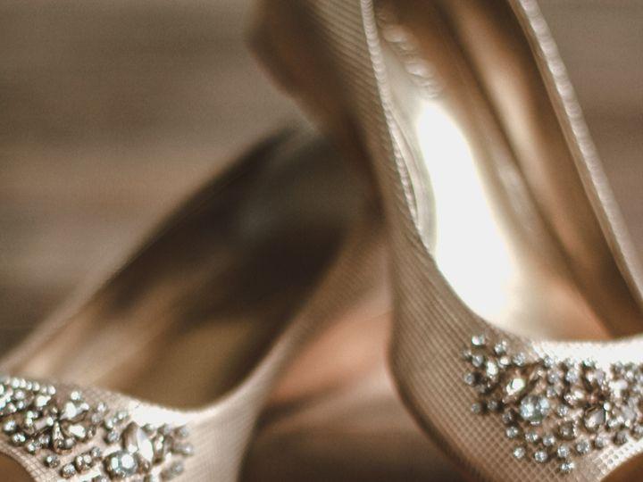 Tmx Shoeswedding 51 982699 1569431497 Nashville, TN wedding photography