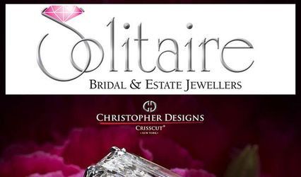 Solitaire Jewelers