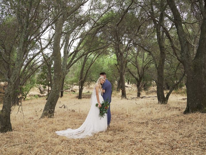Tmx Asc07030 2 51 1892699 159306453929621 Citrus Heights, CA wedding videography