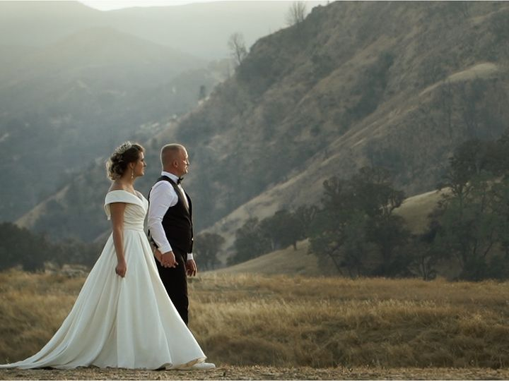 Tmx Gorgeous Vineyard Wedding At Taber Ranch Vineyard 51 1892699 159306423459608 Citrus Heights, CA wedding videography