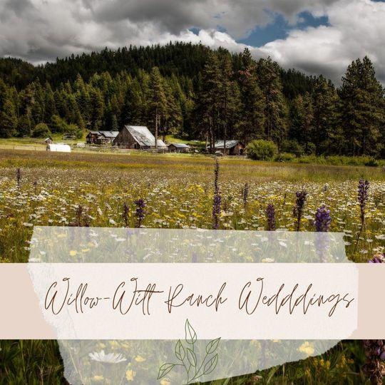 willow witt ranch wedddings 51 1203699 159814726396164