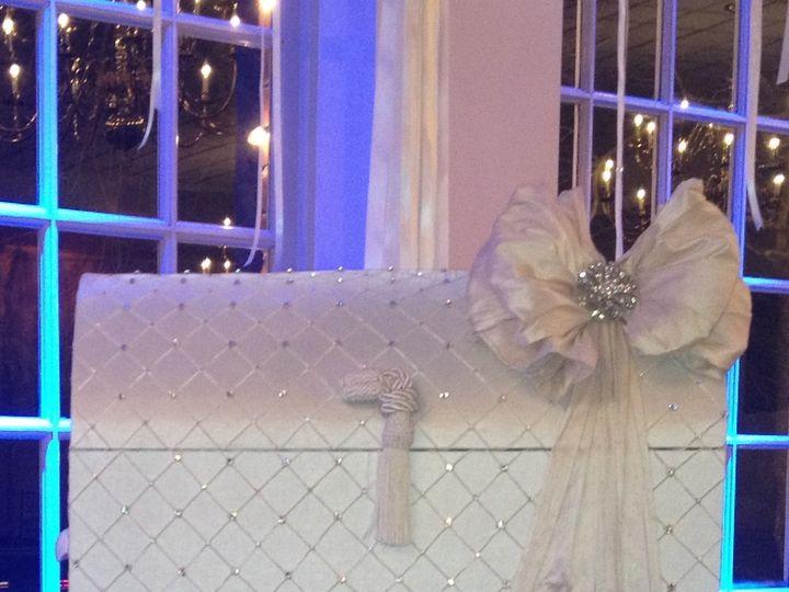 Tmx 1366777085596 Img5550 Garden City, NY wedding invitation