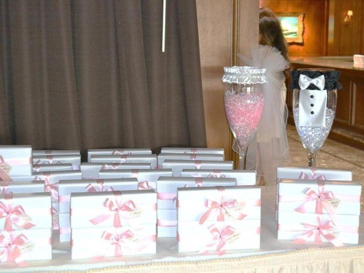 Tmx 1366777095587 528271101514607575429491947797208n Garden City, NY wedding invitation